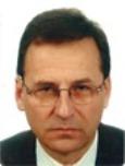 Andrzej Kubaczka