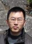 Dong-Qiang Lin