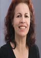Marika Kamberi