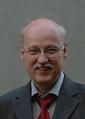 Rudolf Kapeller