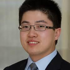 Shengxi jin
