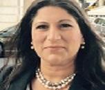 Cherine Fahim