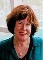 Lee-Ellen C. Kirkhorn