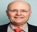 Charles W. Carter, Jr