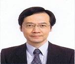 Shin-ichi Tate