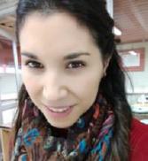 Camila Medina