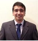Juan Pablo Guineo Alvarado