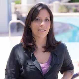 Lisa Keyes