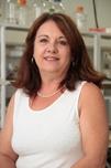 Sonia Marli Zingaretti
