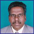 Dr. Ramachandran Muthiah