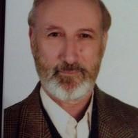 Dr. S R Mousavi