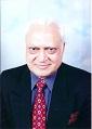 Shyam K. Parashar