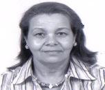 Fatima Laraba-Djebari