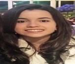 Heloiza Diniz Nicolella