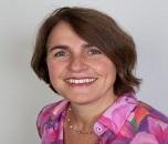 Poppenborg Sabine M