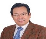 Zhi-Zhong Guan