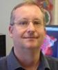 Bernd Rehm