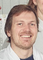 Gabriel Kristian Pedersen