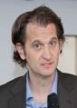 Klaus Schwamborn