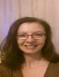Liliya Pekova