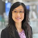 Qizhi Cathy Yao