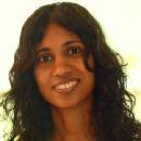 Remya Mohanraj
