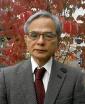 Yoshinori HAYAKAWA