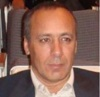 Zakaria Hmama