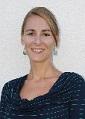 Andrea Fritzer