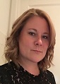 Melody Janssen