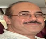 Nabil Al-Humadi