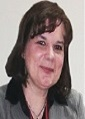 Magdalena Tary-Lehmann