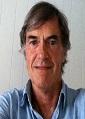 Darron R. Brown