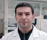 Estanislao Nistal-Villán