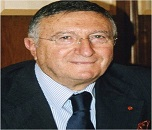Giulio Filippo Tarro
