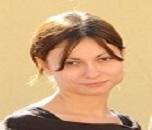 Jelena Prpic