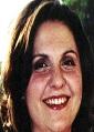 Maria Athanassiou