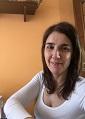 Natascia Bruni