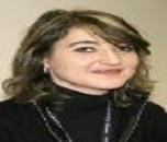 Paola Grandi