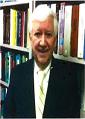 Roger M Leblancc