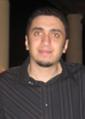 Ahmed M. Safwat