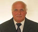 Andrey Gorodetskiy