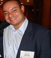 DR. FARID MENAA