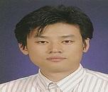 DR. WOO HYOUNG LEE P.E.