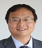DR.JONATHAN HU