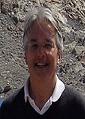 Dr. Gheorghe AM