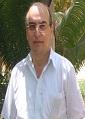 Dr. Ibrahim Abdulhalim