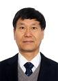 Dr. Xueji Zhang