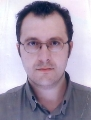 Emmanuel Drakakis