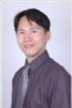 Han-Kuan Anthony Tsai